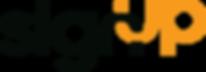 Signup-logotype-V1.png