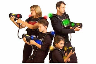 Laser_Tag_FamilySerious.jpg