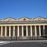 Palais_de_Justice_BORDEAUX.jfif