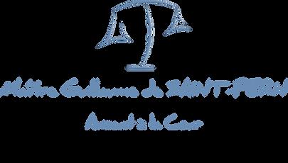 logo-20216-V.png