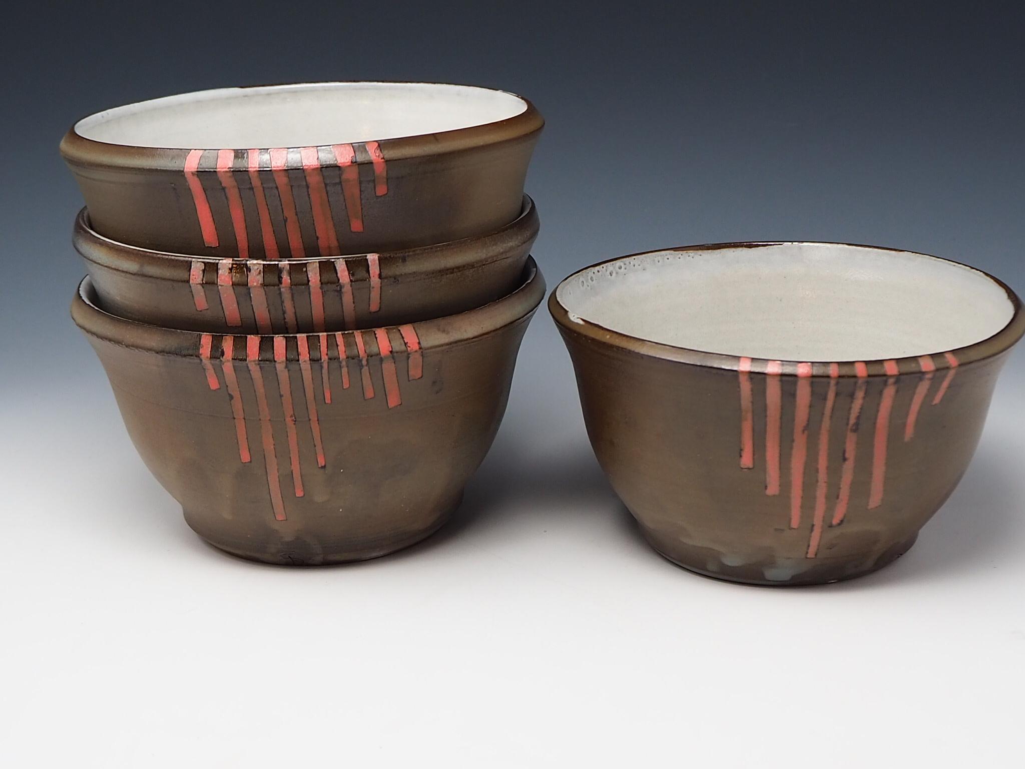 Drip Bowls