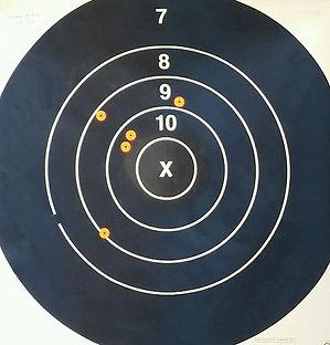 Example Target.jpg