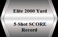 SCORE-Record.png