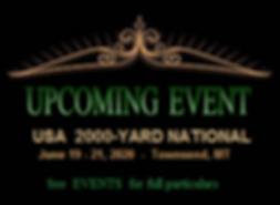 EventsAd2020a.png