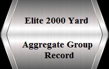 GrAgg-Record.png