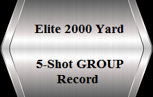 GROUP-Record.png
