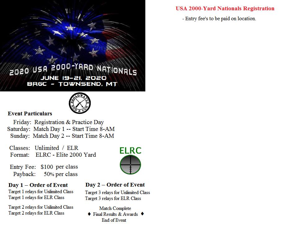 USAnationalRegist2020.png