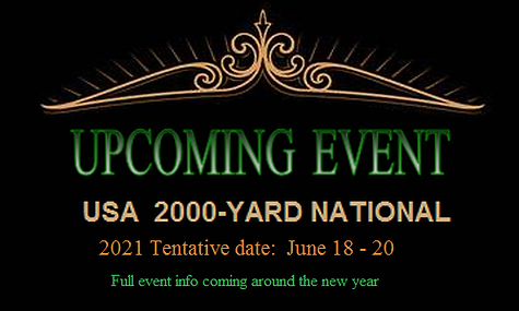 2021 Event.png