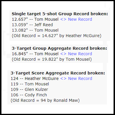 Records1.png