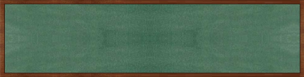 ChalkboardWide.jpg