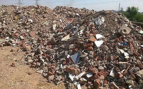 rubble-3.jpg