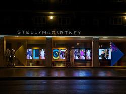 Digital Signage Stella 05