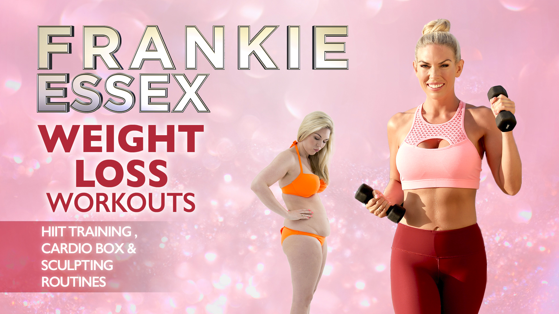 NS16108_FrankieEssex_WeightLossWorkouts_UK_1920