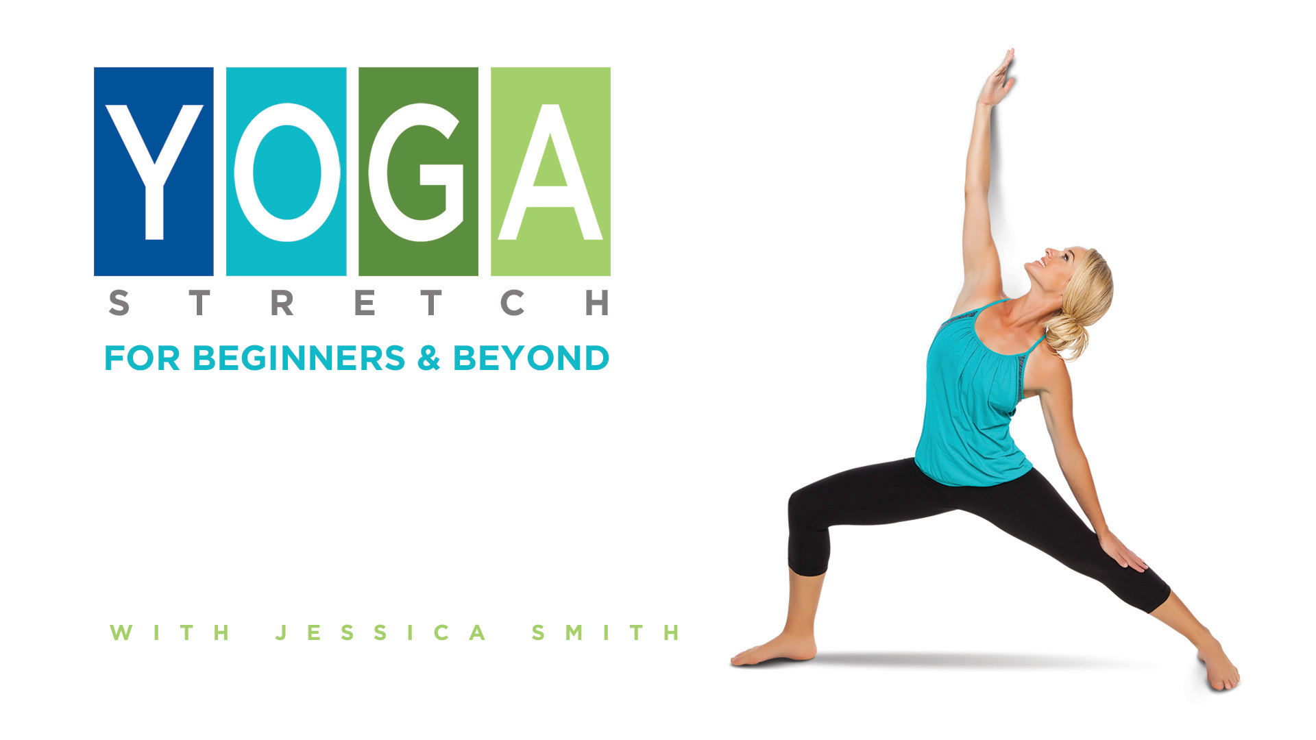 NS15072_JessicaSmith_YogaStretch_AmazonArtwork_1920x1080