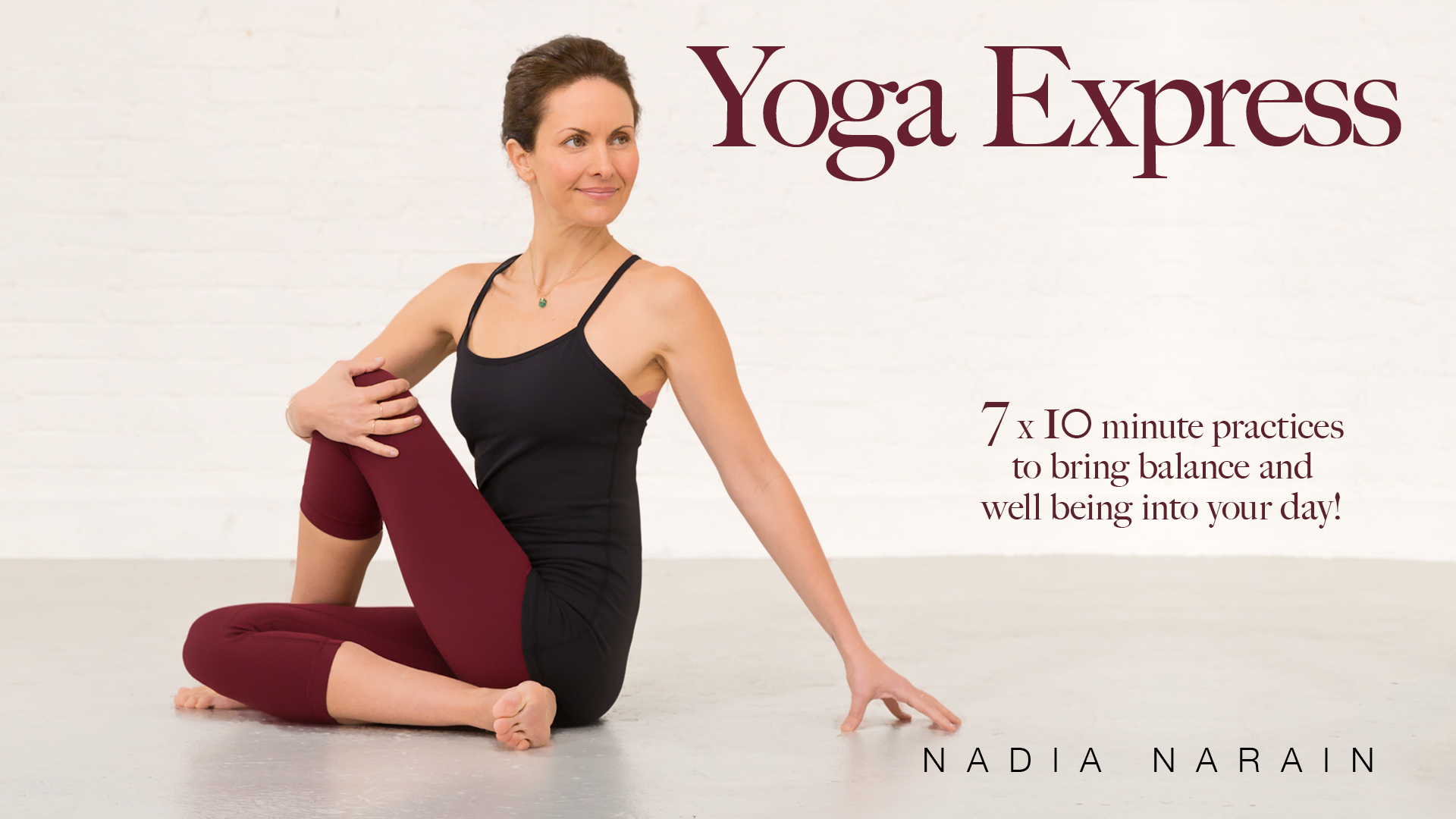 NS17129_NadiaNarain_YogaExpress_Amazon16x9