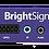 BrightSign HO523 Close 03