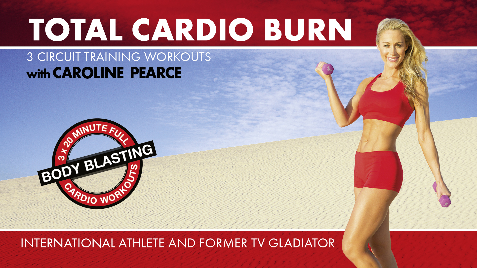 NS13018_CarolinePearce_TotalCardioBurn_1920_Artwork