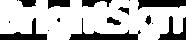 BrightSign_Logo.png