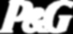 Office Signage P&G Logo