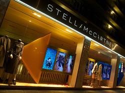 Digital Signage Stella 02