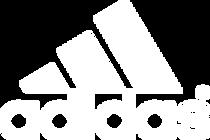 Retail Signage Adidas Logo
