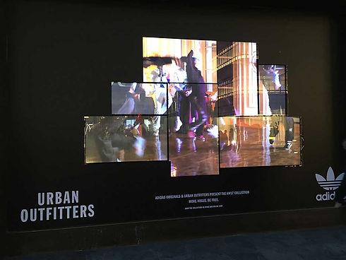 CS_UrbanOutfitters.jpg