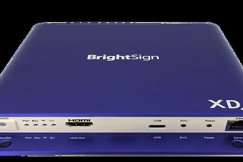 BrightSign XD1034