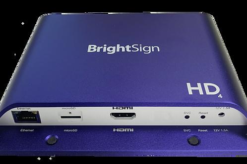 BrightSign HD224