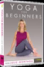 NS18150_JulieMontagu_YogaForBeginners_UK