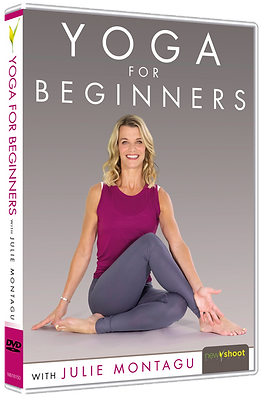 NS18150_JulieMontagu_YogaForBeginners_UK