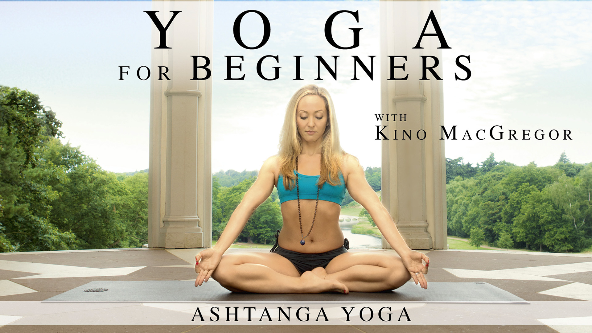 NS14026_KinoMcGregor_YogaForBeginners_TV_1920x1080