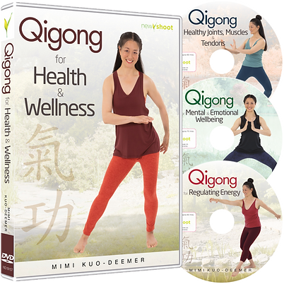 NS19157_Mimi_Qigong for Health and Welln