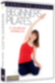 NS18142_CarolineSandry_Beginners Pilates