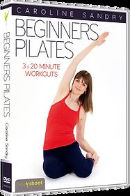 NS18142_CarolineSandry_Beginners Pilates