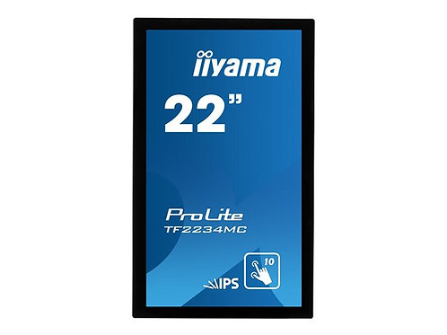 "USED iiyama TF-2234MC 22"" Open Frame Screen"