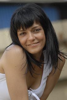 Claudia Cantone