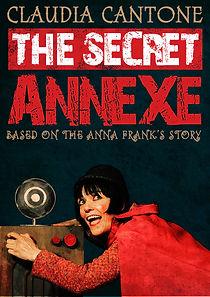the secret annexe.jpg