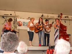 bluegrass 2