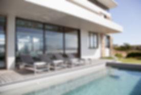 San Marcos TX Model Homes