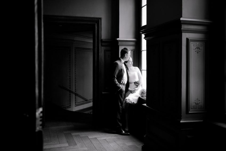 Fotograf In Greiz Und Weida Fur Eure Hochzeit
