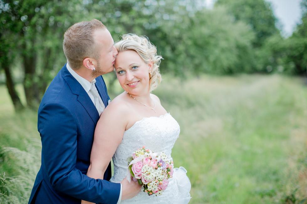 Fotograf im Grimma Hochzeitsfotograf
