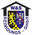 LOGO-WS Reinigungs GmbH