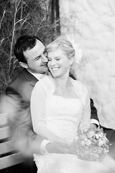 Hochzeitsfotograf Denkmalschmiede Höfgen