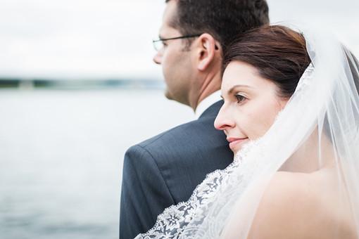 Heiraten Bio Seehotel Zeulenroda