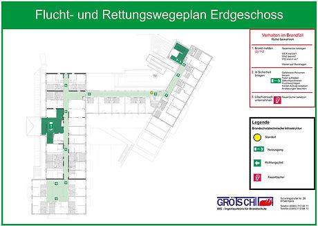 ErdgeschossBTCstandort2.jpg