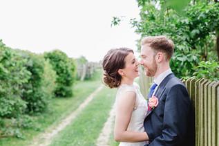 Hochzeitsfoto Zeulenroda