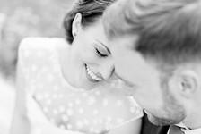 Heiraten in Dresden