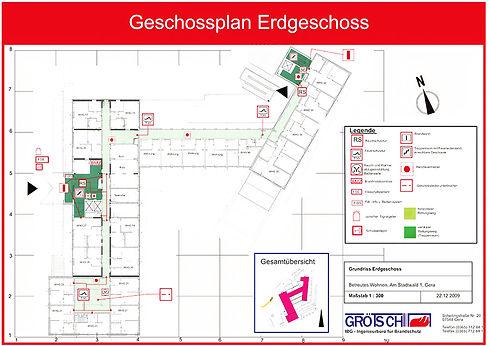geschosspaln_erdgeschoss_edited.jpg