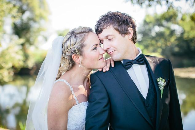 Hochzeitsfotograf Zeulenroda-Triebes