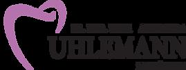 logo_final_600x225px.png